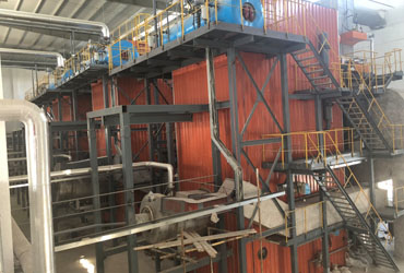 Coal Grinding By LM130M,10TPH