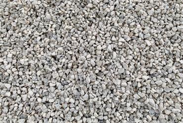 Limestone Grinding by MTW175,12tph