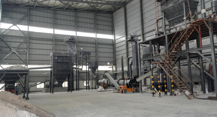 Options For Ball Mill That Reduce Liner Wear