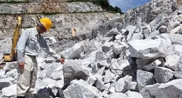 Limestone Basic Properties And Applications