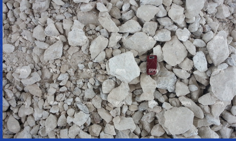 What Is The Application Of Barite In The Coating Industry