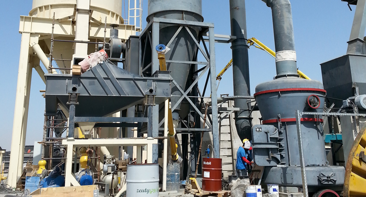 Mobile Gold Mill Machinery in South Africa