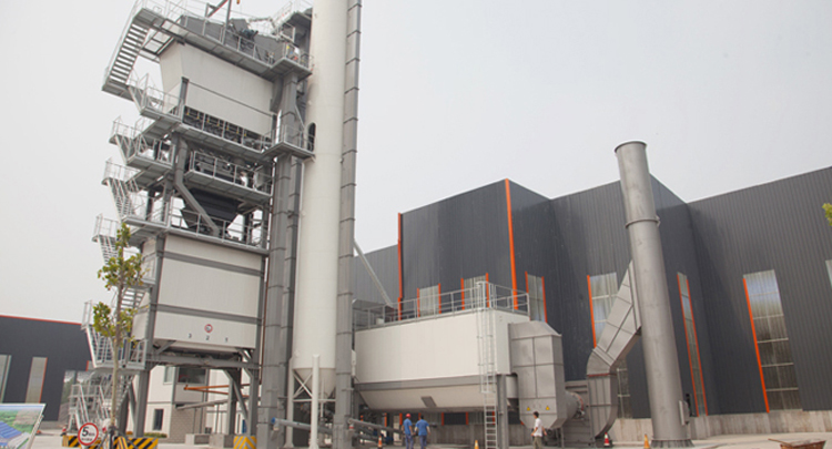 bentonite-grinding-plant-in-united-states.jpg