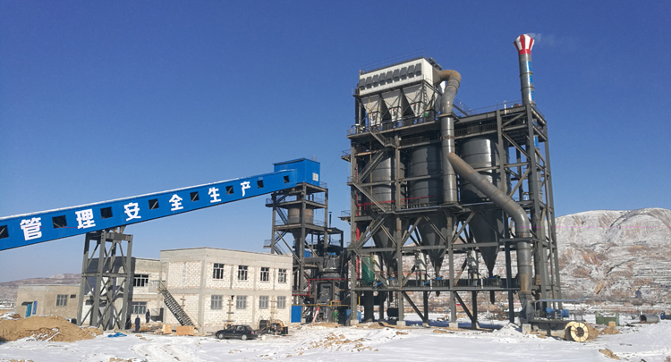 Cement Clinker Grinding Unit Price