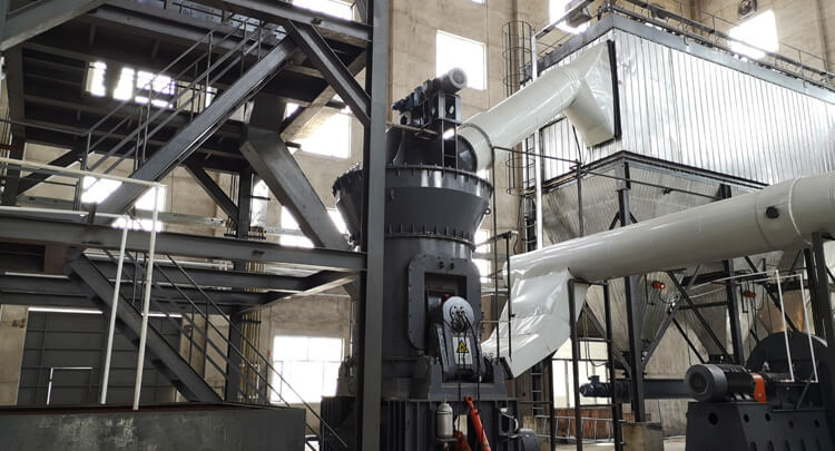 Concrete Production Machine for Sale