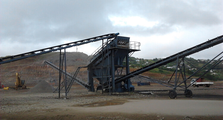 Asphalt Crusher For Sale