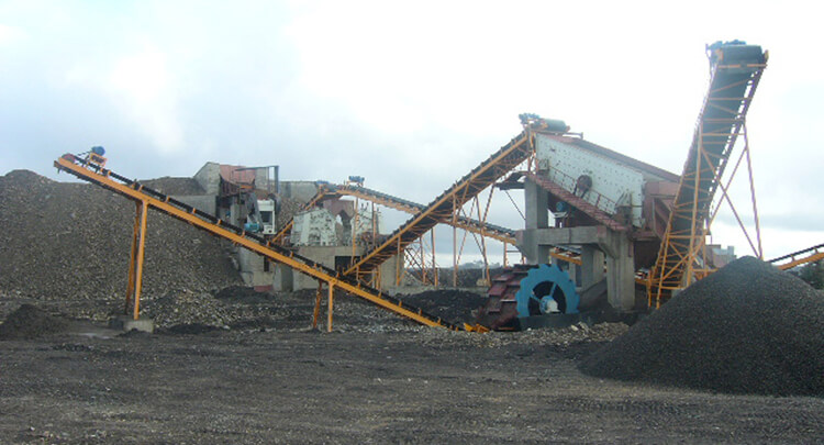 Coal Double Roll Crusher VS Coal Single Roll Crusher