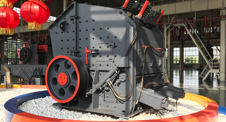Jaw Crusher In Kenya